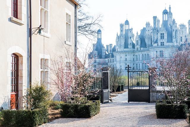 Hotel_&_Castle_Views