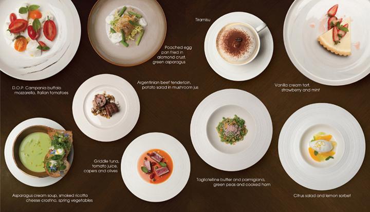 La-Scala-Set-Lunch-sm