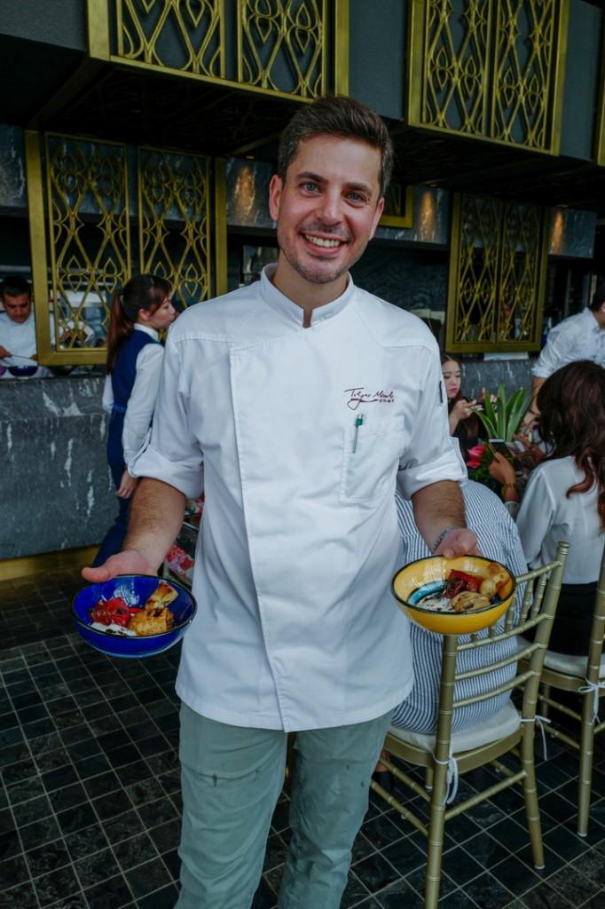 Chef Tolgar-16