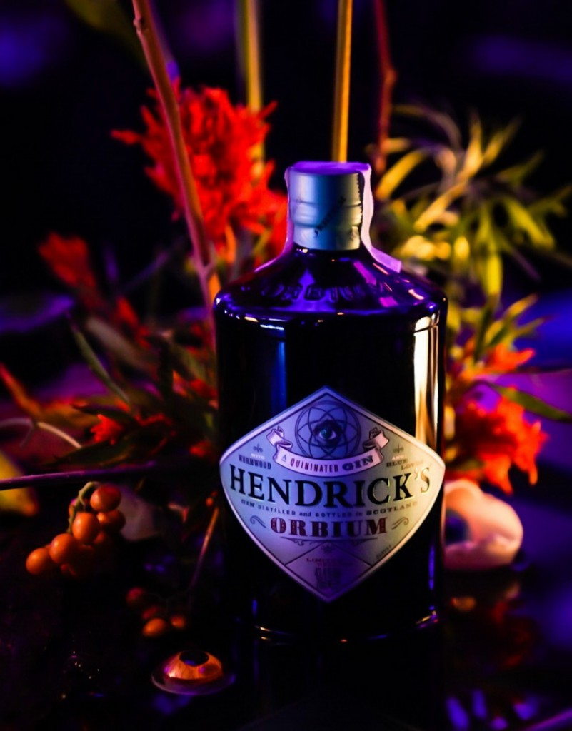Hendrick_s Orbium - 10